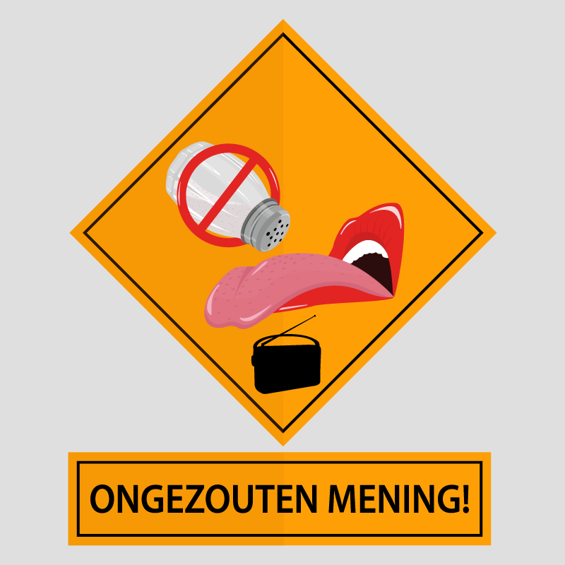 ONGEZOUTEN-MENING-LOGO-FINAL-OCT-FINAL