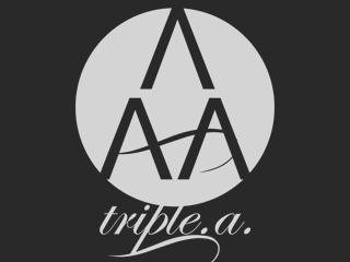 Triple.A.