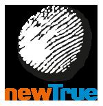 newtrue-logo_pon