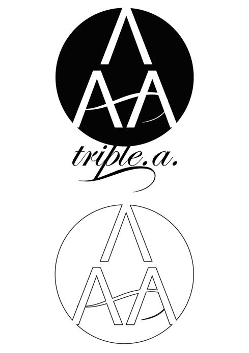 2_TRIPLE-A-LOGO