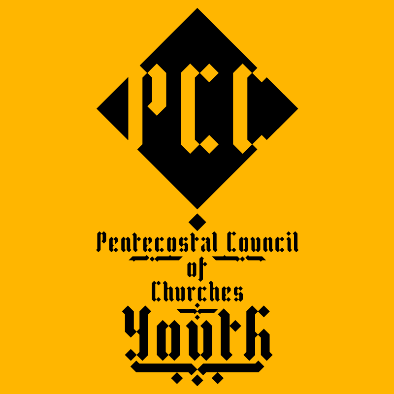 PCCYOUTH-LOGO-YELLOWBLACK