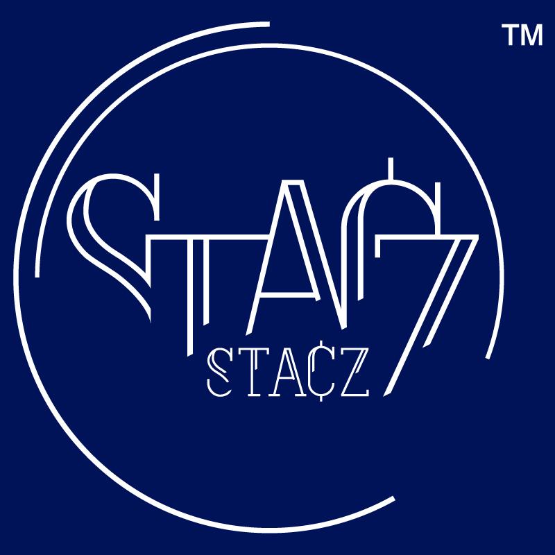 Stacz logo
