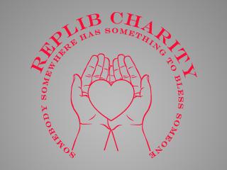 REPLIB Charity