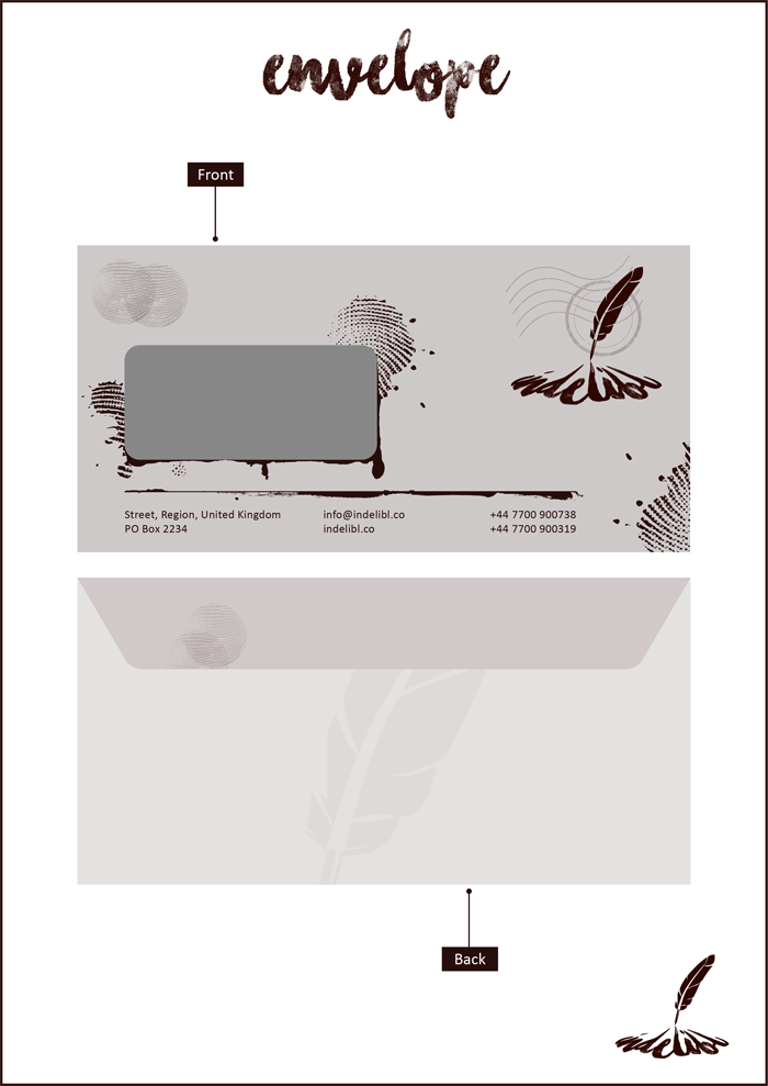 INDELIBL-CORPORATE-ID-PAGE-6-ENVELOPE_700PX