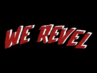 We Revel