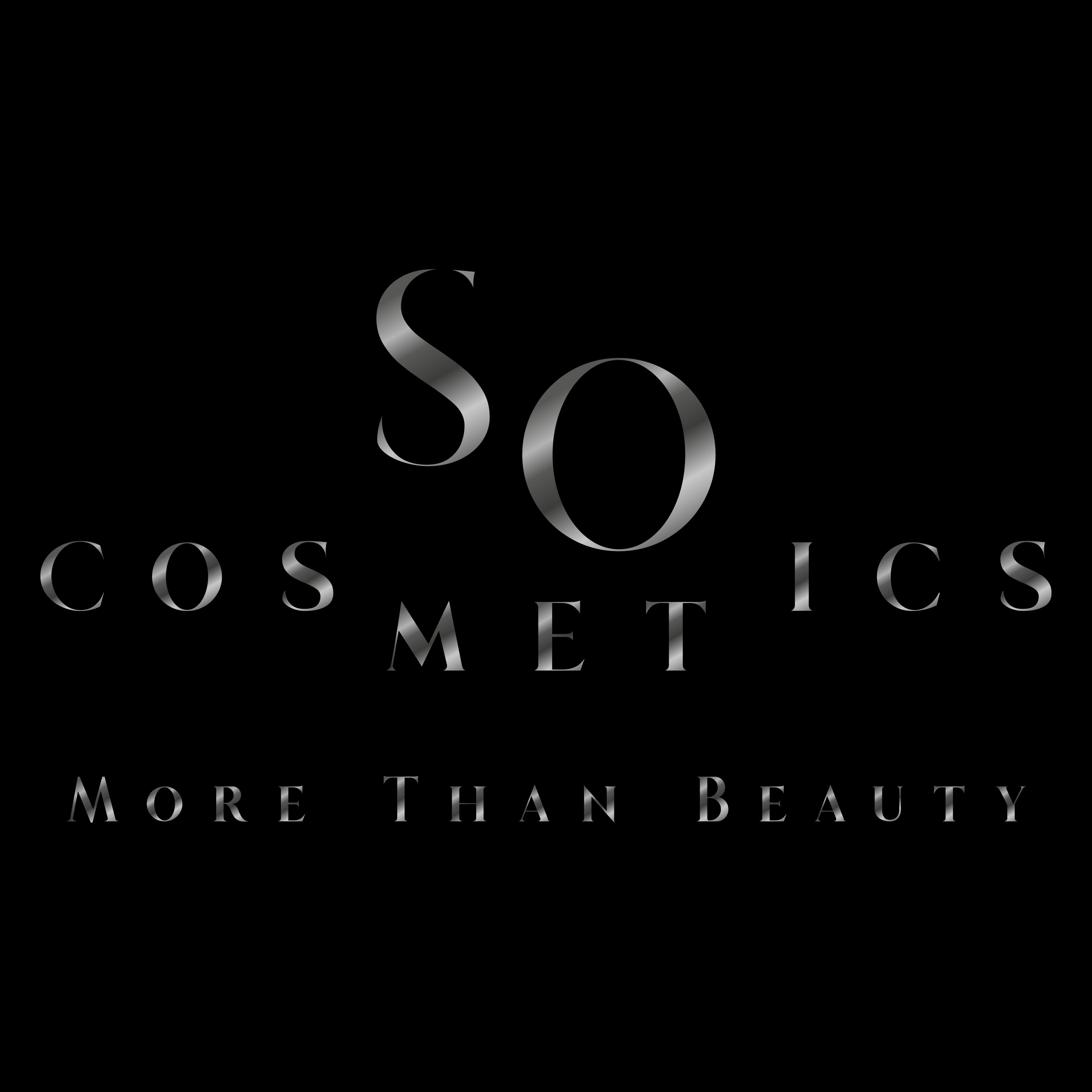 SO COSMETICS-CONCEPT2