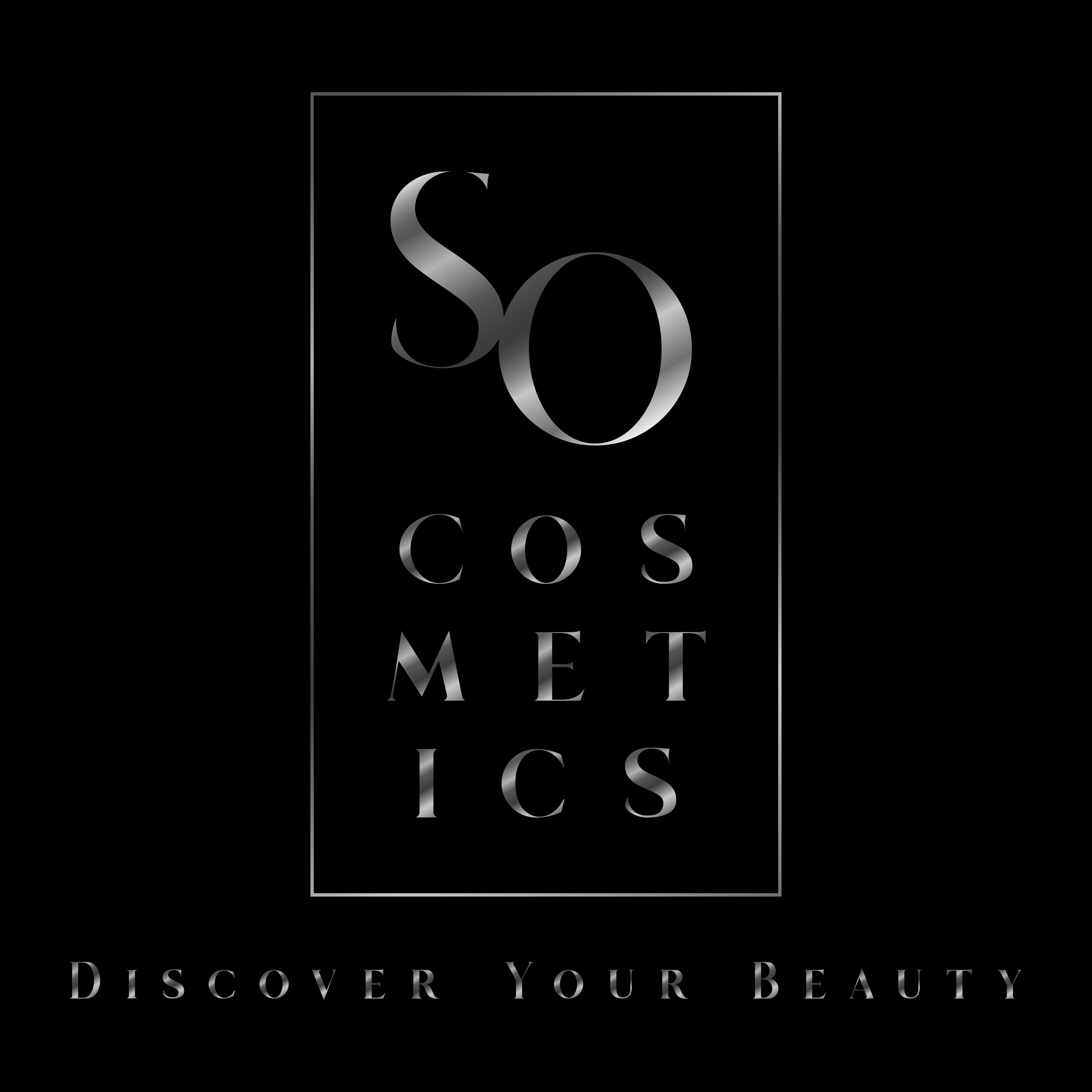SO COSMETICS-CONCEPT1