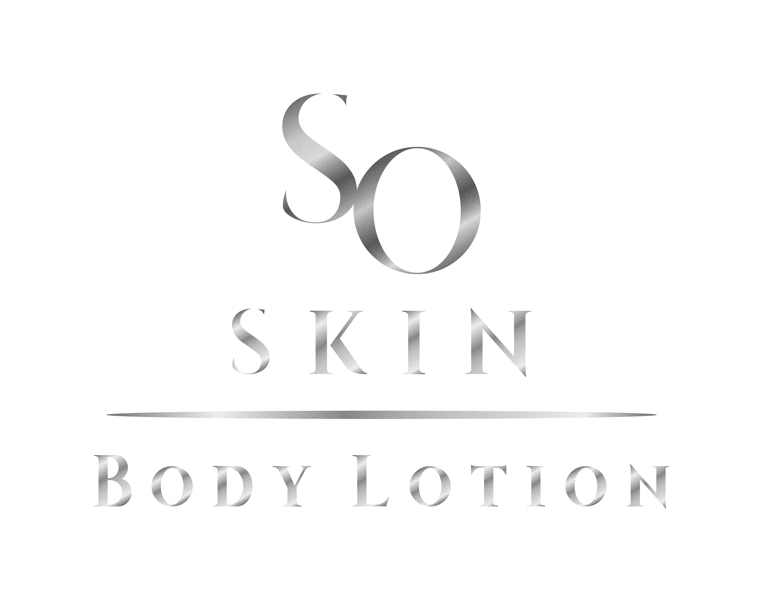 SO SKIN LOGOS-FINALS-BL