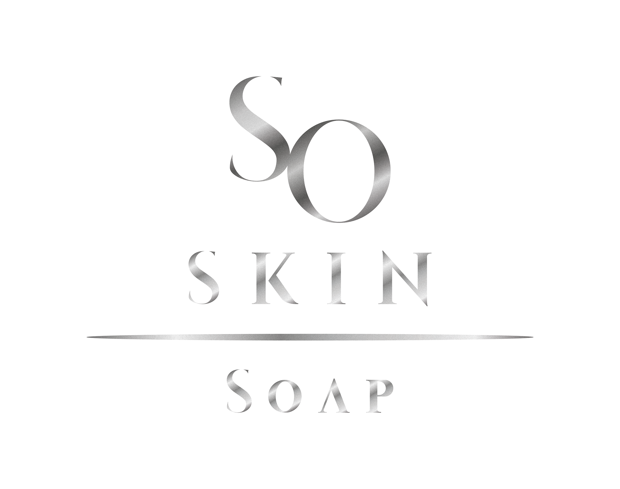 SO SKIN LOGOS-FINALS-SS